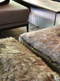 the great room-square poufs in wolf-artefacthome-june18